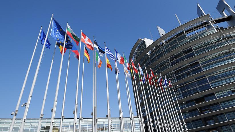 La UE prorroga sanciones a Venezuela por otro año más