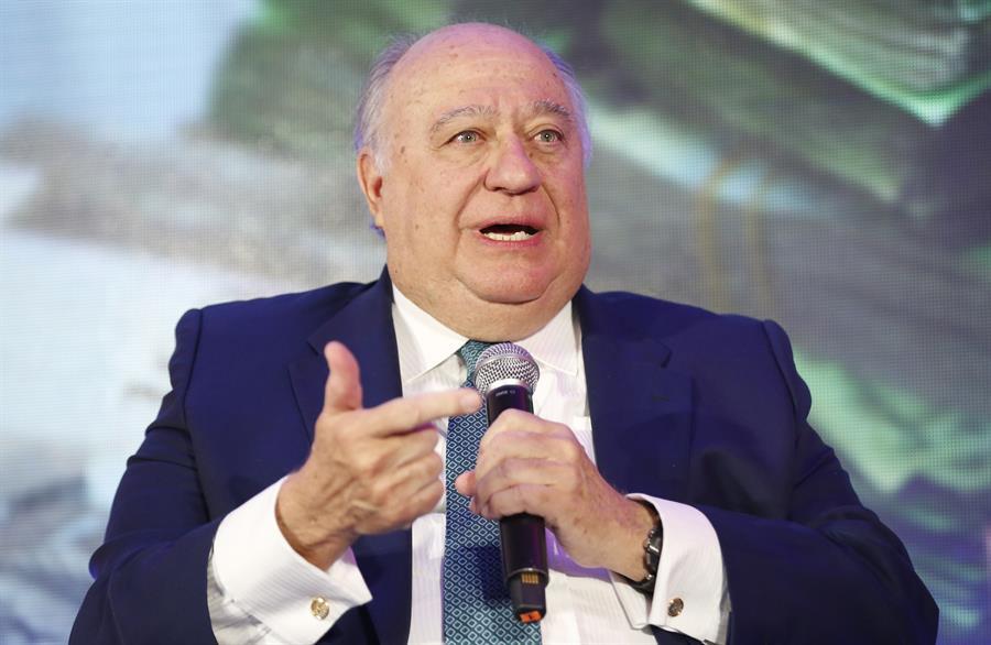 Calderón Berti se desmarca de Guaidó y reconoce que no hablan en meses