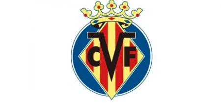 Villarreal viaja a Miami para expandir marca y exponer su trabajo fútbol base