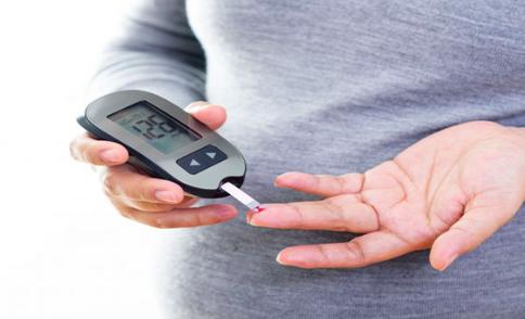 Hemoglobina glucosilada es clave en el tratamiento y control de diabetes