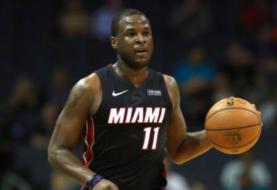 Los Heat imponen una suspensión de 10 partidos Dion Waiters