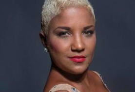 Alcalde de Miami declara persona non grata a cantante cubana Mompié