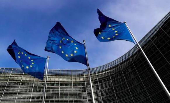 La UE pide contención en Bolivia para que haya elecciones pacíficas