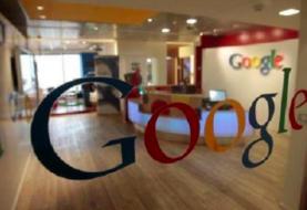Google también apuesta por la banca y ofrecerá cuentas corrientes