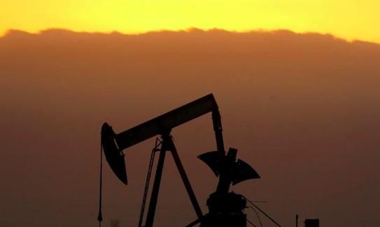Precio del petróleo venezolano cierra a la baja y se ubica en 50,98 dólares