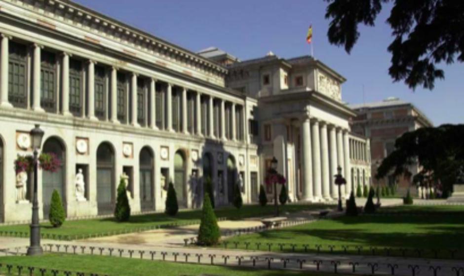 Museo del Prado cumple dos siglos como referencia de la pintura mundial