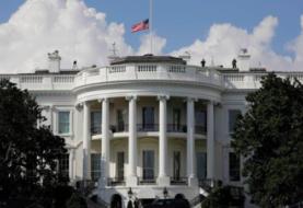 """Asesor de Casa Blanca ve """"inapropiado"""" comportamiento de Trump sobre Ucrania"""