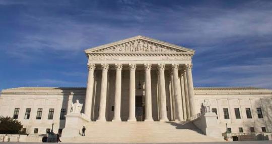 Supremo de EE.UU. rechaza la apelación de un argentino condenado a muerte