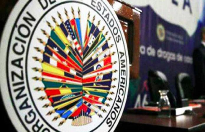 OEA se reúne en Miami para promover la cooperación contra el narcotráfico