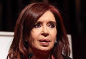 Cristina Fernández deberá declarar en juicio por corrupción el 2 de diciembre