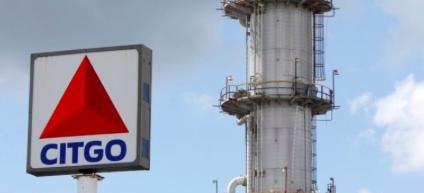 Oposición venezolana sella acuerdo que aplaza que acreedores reclamen Citgo