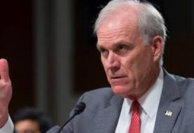 Pentágono despide al secretario de la Armada tras polémica sobre Navy Seal
