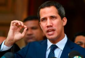 Guaidó no le preocupa poca participación en protestas opositoras en Venezuela