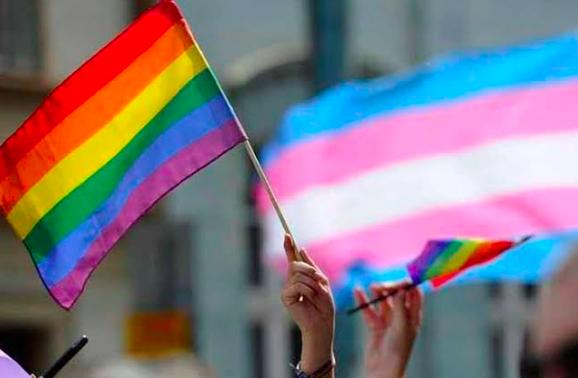 Transexuales serán reconocidos legalmente en México