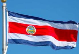 Costa Rica repatría a ocho personas debido a crisis en Venezuela