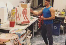 Ceramista venezolano mostrará su nuevo trabajo en una galería neoyorquina