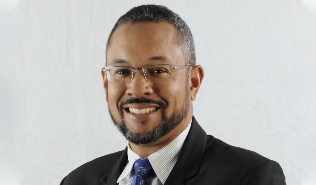 Presidente de la SIP insta a acabar con impunidad de asesinos de periodistas