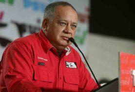 Chavismo programa una marcha cívico-militar en respuesta a otra de Guaidó