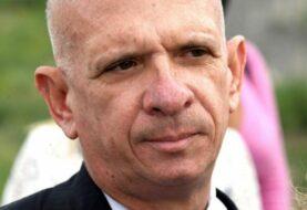Remplazaran juez español de enlace en EEUU por caso Carvajal
