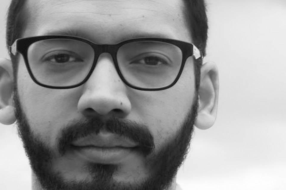 """De manera """"perversa"""", la tragedia venezolana beneficia a la literatura"""