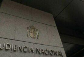 Fiscal español se opone a la entrega de venezolano reclamado por asesinato