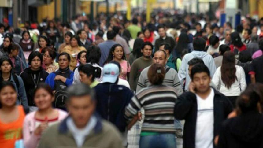 Organizaciones colombianas promueven huelga nacional el 21 de noviembre