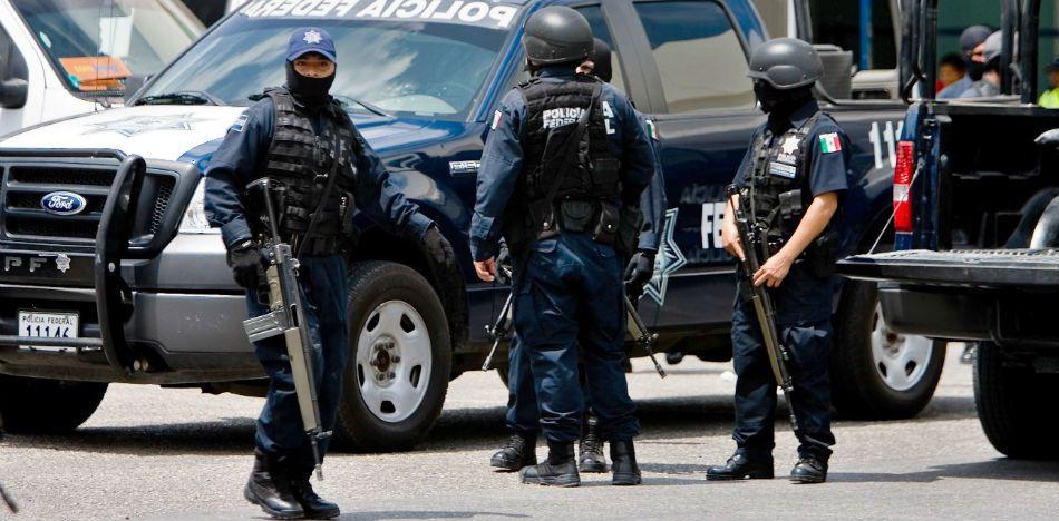 México en comunicación con EEUU para designar como terroristas a los carteles
