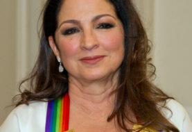 Gloria Estefan: Es suficiente con JLo y Shakira en el Super Bowl
