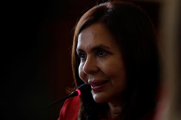 Bolivia advierte del riesgo para exministros de Morales acogidos por México