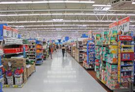 Inflación interanual sube al 1,8 % en octubre en EEUU