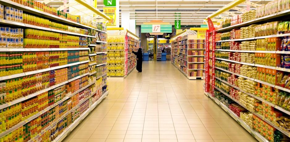 Colombia registra una inflación del 3,43 % entre enero y octubre