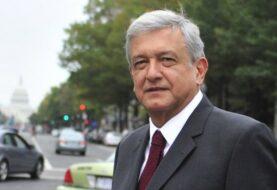 """Presidente de México dice """"Vamos bien en economía"""""""