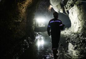 Cerca de 38 personas atrapadas tras explosión en una mina en Alemania