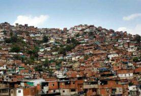 Cepal proyecta aumento de la pobreza en un 30,8 % en América Latina