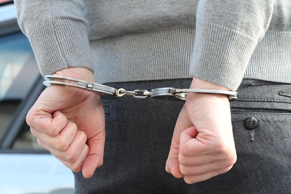 Venezolano en Panamá es condenado a 10 años de cárcel por robo