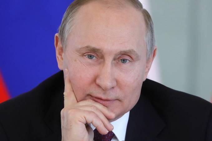 Apple ahora muestra Crimea como parte de Rusia
