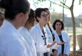 Diálogo sin éxito por vacunas entre médicos y autoridades migratorias de EEUU