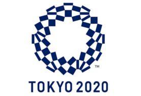 Tokio 2020 vuelve a poner el foco en la contaminación radiactiva de Fukushima
