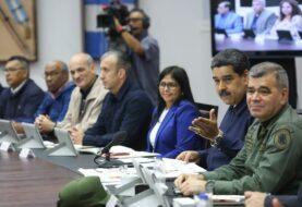 Colombia tacha de infundadas las acusaciones de ataque a cuartel en Venezuela