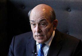 Candidato a la OEA promete sacar a Venezuela del centro de la agenda