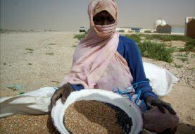 Líder político reclama a la ONU que investigue la esclavitud en Mauritania