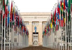 ONU designa comisión para investigar violación DDHH en Venezuela