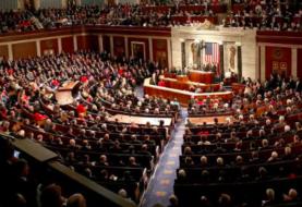 """Cámara Baja halla """"pruebas abrumadoras"""" de la negligencia de Trump"""