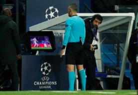 UEFA aprueba el VAR para las eliminatorias de la Eurocopa 2020 y Catar 2022