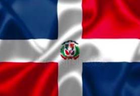R.Dominicana exigirá visa a los ciudadanos venezolanos que visiten el país
