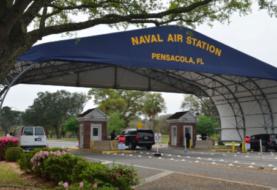 EEUU investiga vínculo entre ciberataque y tiroteo en Pensacola