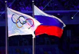 Antidopaje condena a Rusia por 4 años de competiciones internacionales