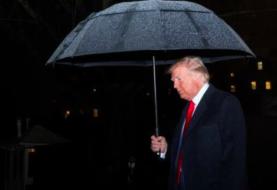 Trump advierte a Rusia de que no interfiera en las elecciones de EE.UU.