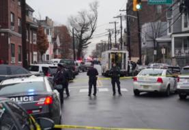 Autores del tiroteo en Nueva Jersey eligieron el supermercado judío