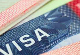 República Dominicana agilizará los visados para venezolanos que viajen en Navidad